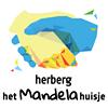 Herberg In De Veilige Haven - 'Het Mandelahuisje'
