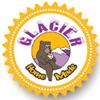 Glacier Homemade Ice Cream & Gelato Denver