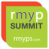 Rocky Mountain Young Professionals Summit