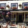 The Buttercross Inn