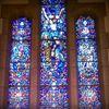 Calvary Episcopal Church - Williamsville, NY