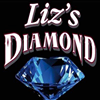 Liz's Diamond Bar & Grille