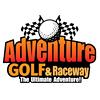 Adventure Golf and Raceway