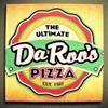 DaRoo's Pizza of Bemidji