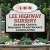 Lee Highway Nursery