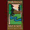 Durango Riverside Resort & RV Park