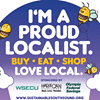 Buy Local South Sound