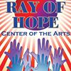 Ray of Hope Center of the Arts