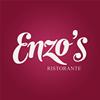 Enzo's Ristorante, Pizzeria e Bar