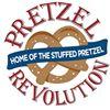 The Pretzel Revolution
