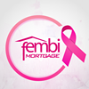 FEMBi Mortgage
