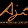 Aji Latin American Restaurant