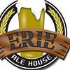 Erie Ale House