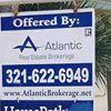 Atlantic Real Estate Brokerage