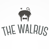 The Walrus