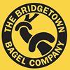 The Bridgetown Bagel Company