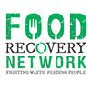 Weber State's Food Recovery Network