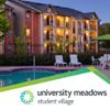 University Meadows at the University of Missouri - St. Louis