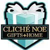 Cliché Noe Gifts + Home