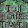 Toll House Tavern
