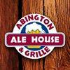 Abington Ale House