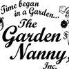 The Garden Nanny, Inc