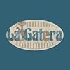Restaurante La Gatera