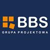 BBS Grupa Projektowa
