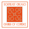 Southeast Chicago Chamber of Commerce