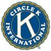 UB Circle K