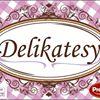 Delikatesy Premium