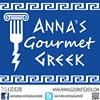 Anna's Gourmet Greek