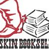 Buckskin Booksellers