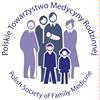Polskie Towarzystwo Medycyny Rodzinnej
