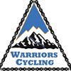 Warriors Cycling - Rocky Mountain Endurance Series