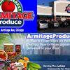 Armitage Produce