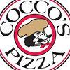 Cocco's Pizza Brookhaven