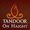 Tandoor On Haight