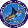 Fishing Adventure Lanzarote. Pesca deportiva en las Islas Canarias