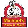 Michael's Pizza & More
