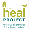 The HEAL Project, U.S.A