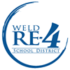Weld RE-4 School District