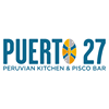 Puerto 27 Peruvian Kitchen & Pisco Bar