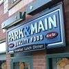 Park & Main - Quality Food