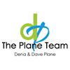 Dena & Dave - The Plane Team
