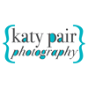 Katy Pair Photography