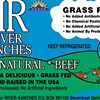River Ranches Beef