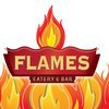 Flames Eatery & Bar
