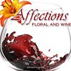 Affections Floral & Wine