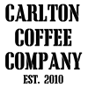 Carlton Coffee Company